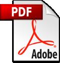 ico-pdf