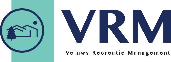 site-logo2